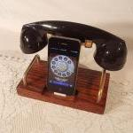 iPhone Dock - Phone - iPod ..